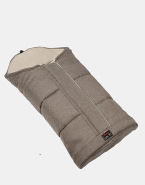 Hartan Polartech-Fußsack 5723-60-515