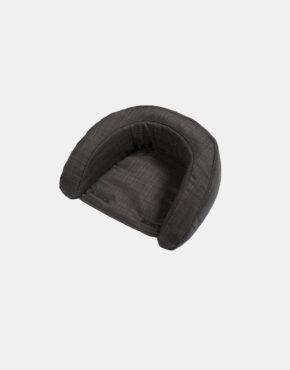 Hartan Kopfstütze 5811-00-514