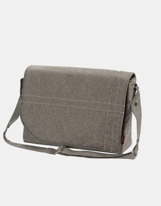 Hartan Wickeltasche City Bag 4131-00-521