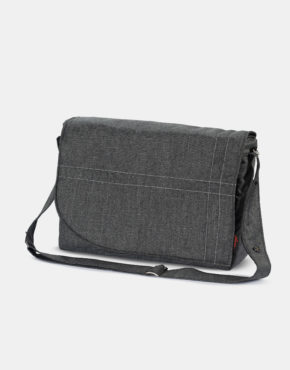 Hartan Wickeltasche City Bag 4131-00-525