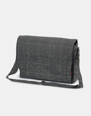 Hartan Wickeltasche City Bag 4131-00-531