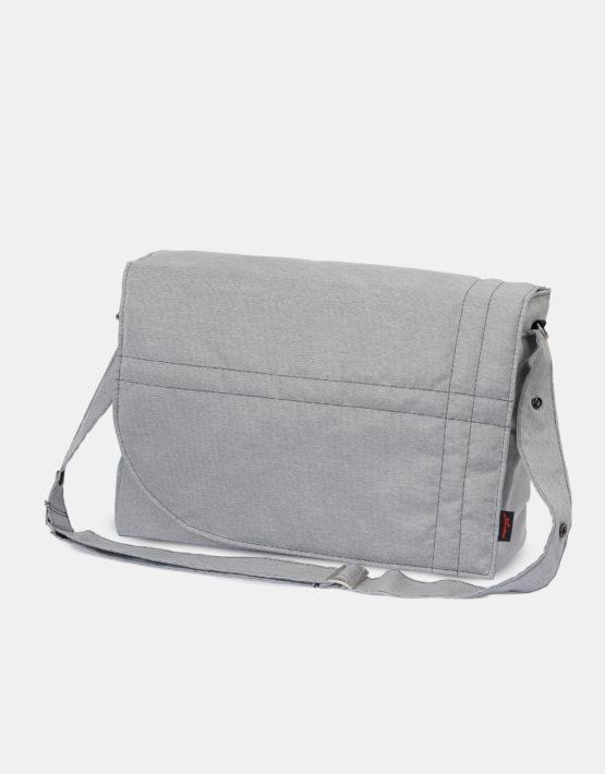 Hartan Wickeltasche City Bag 4131-00-533