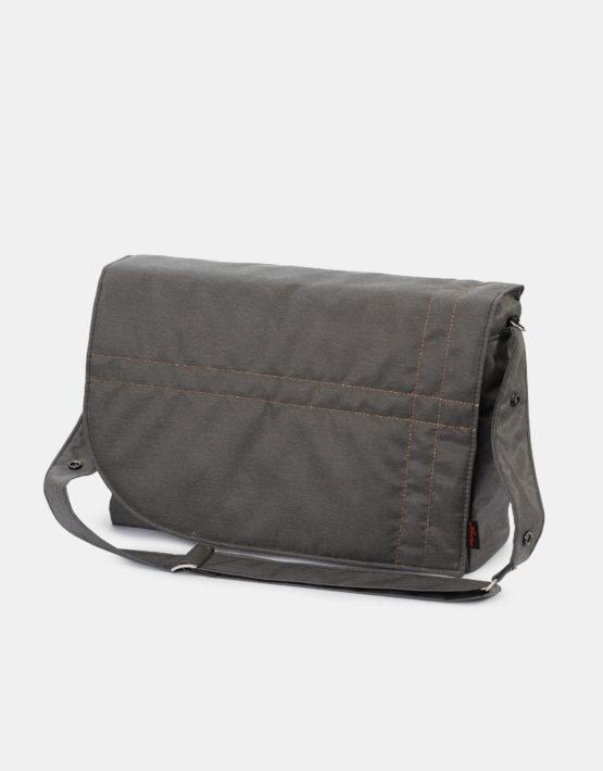 Hartan Wickeltasche City Bag 4131-00-535