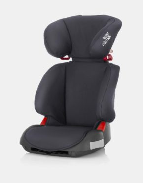 Britax Römer Adventure Storm Grey