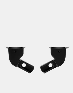 Britax Römer Click & Go Adapter - B-AGILE M/R