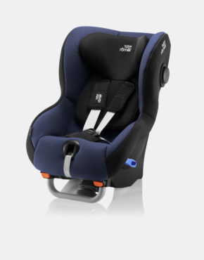 Britax Römer Max-Way Plus Moonlight Blue