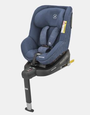 Maxi-Cosi Beryl Nomad Blue 0-25kg