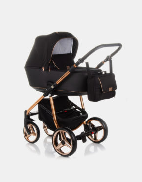 Adamex Reggio Special Edition Y302 Rose - Gold 3in1