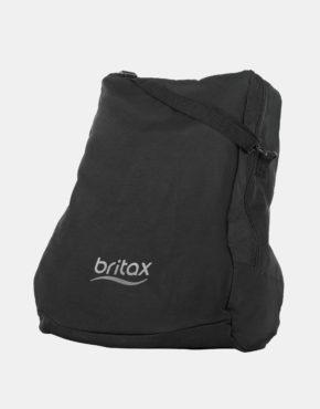 Britax Römer Transporttasche B-Agile / B-Motion