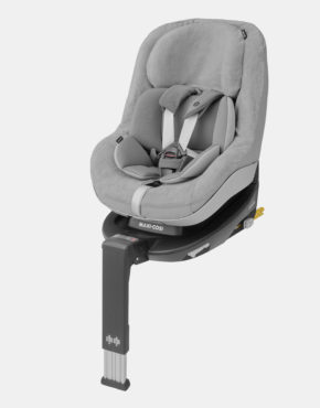 Maxi-Cosi Pearl Pro 2 I-size Authentic Grey