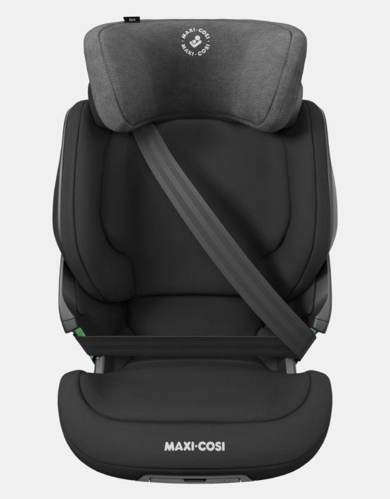 Maxi-Cosi  Kore Pro I-size Authentic Black