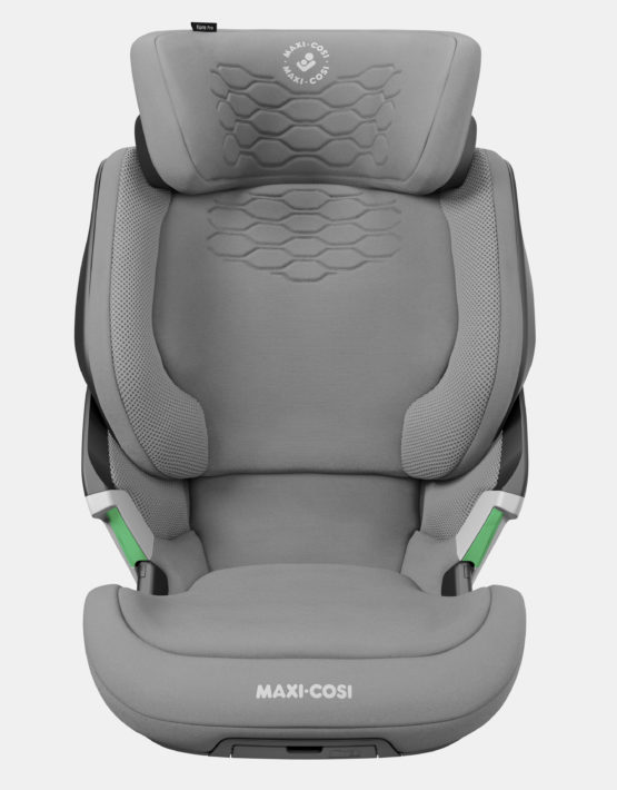 Maxi-Cosi  Kore Pro I-size Authentic Grey