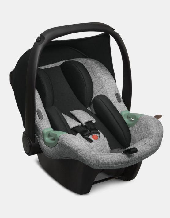 ABC Design Tulip Graphite Grey