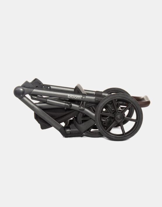 Roan Bloom Steel 2in1