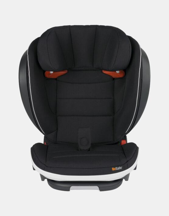 BeSafe iZi Flex FIX i-Size Black Cab