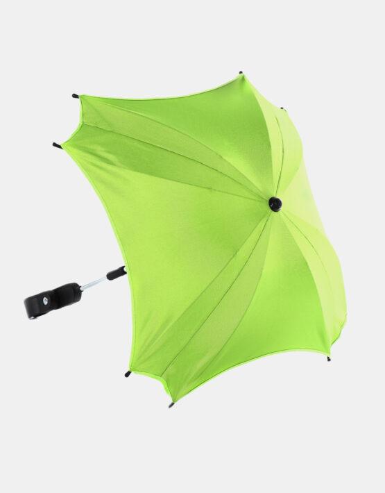 Junama Sonnenschutzschirm Grün