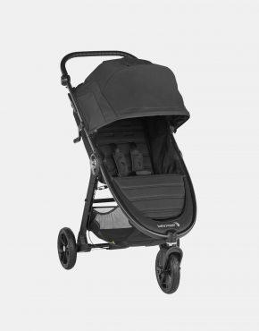 Baby Jogger City mini GT2 Jet