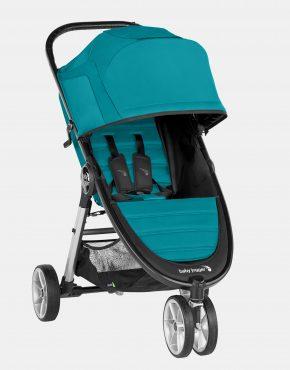 Baby Jogger City Mini 2 Capri