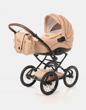 Tako Acoustic 05 Beige 3in1