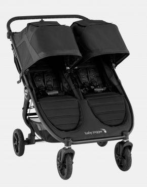 Baby Jogger City Mini GT2 Double Jet