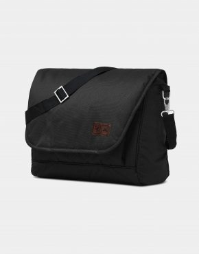 ABC Design Easy Wickeltasche Gravel 2002