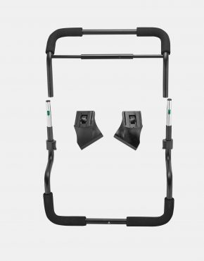 Baby Jogger City mini2 - GT2 - City elite 2 Autositzadapter für Chicco