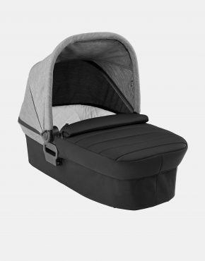 Baby Jogger City elite 2 Babywanne Barre Collection