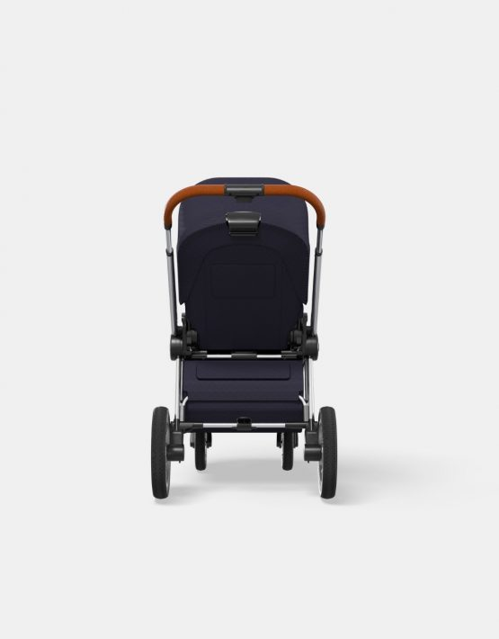 Moon Resea S Kollektion 2021 Navy 303 2in1