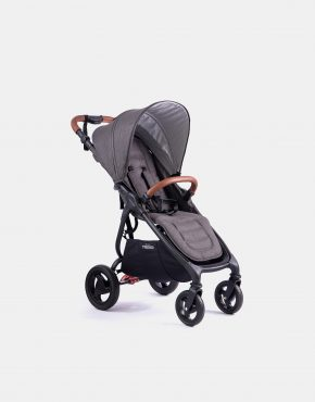 Valco Baby Snap 4 Trend Charcoal 1in1