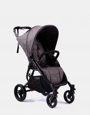 Valco Baby Snap 4 Dove Grey 1in1
