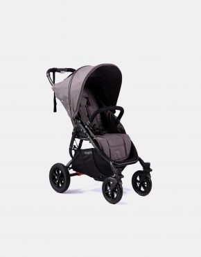 Valco Baby Snap 4 Sport Dove Grey 1in1