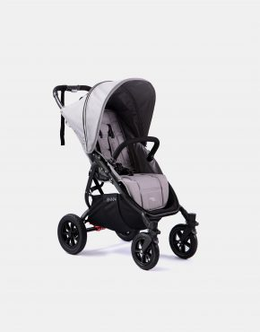 Valco Baby Snap 4 Sport Cool Grey 1in1