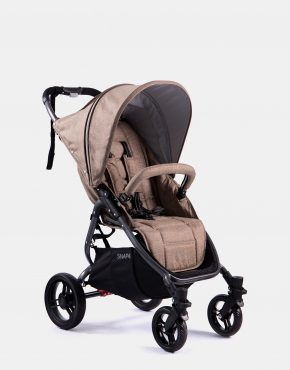 Valco Baby Snap 4 Mocha 1in1