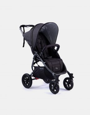 Valco Baby Snap 4 Sport Night 1in1