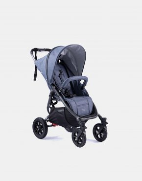 Valco Baby Snap 4 Sport Denim 1in1