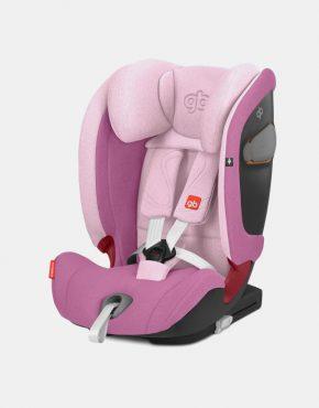 GB Everna-Fix Sweet Pink