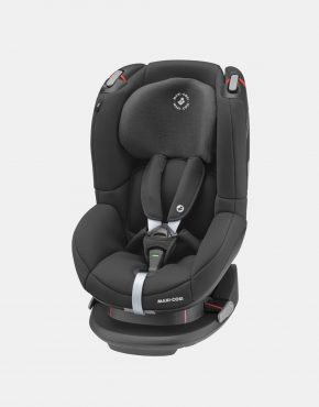 Maxi-Cosi Tobi Authentic Black 9-18kg
