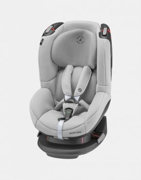 Maxi-Cosi Tobi Authentic Grey 9-18kg