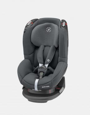 Maxi-Cosi Tobi Authentic Graphite 9-18kg