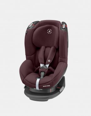 Maxi-Cosi Tobi Authentic Red 9-18kg