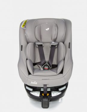 Joie Spin 360 GT Gray Flannel 0-18 kg