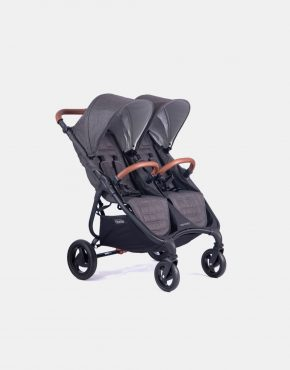 Valco Baby Snap Duo Trend Charcoal 2in1