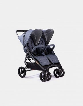 Valco Baby Snap Duo Denim