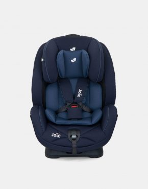 Joie Stages Navy 0-25 kg