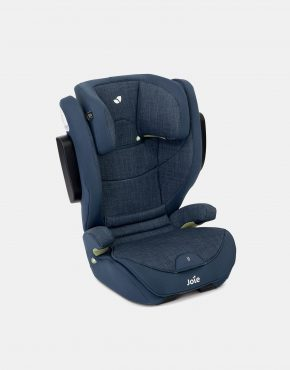 Joie I-Traver Deep Sea 15-36kg