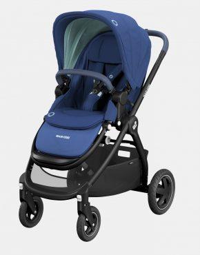 Maxi-Cosi Adorra Essential Blue