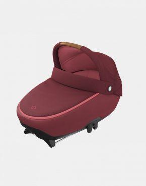 Maxi-Cosi Jade Babywanne Essential Red