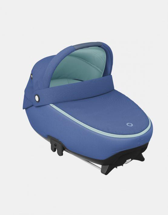 Maxi-Cosi Jade Babywanne Essential Blue