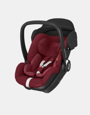 Maxi-Cosi Marble Essential Red