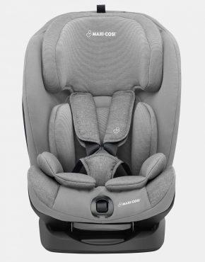 Maxi-Cosi Titan Nomad Grey